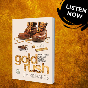 gold_rush_listen_now